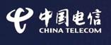 中国电信股份有限公司重庆分公司
