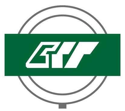重庆轨道环线莲花村项目部